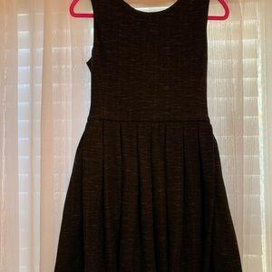TALULAH Dresses - Dress